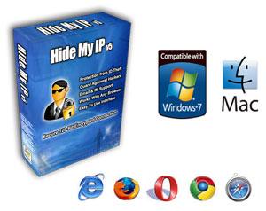 hide-my-ip