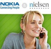Nokia Nielsen