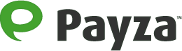Payza transparent logo