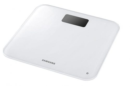 Samsung Body Scale - Weight