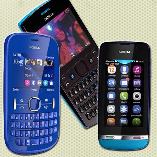tema hp nokia asha 210 search results calendar 2015 Nokia X2 Details Nokia X2- 00