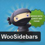 woosidebars logo