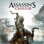 assasins creed 3 java