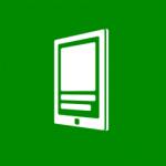 nextgen reader wp logo