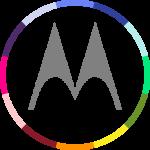 logo-moto