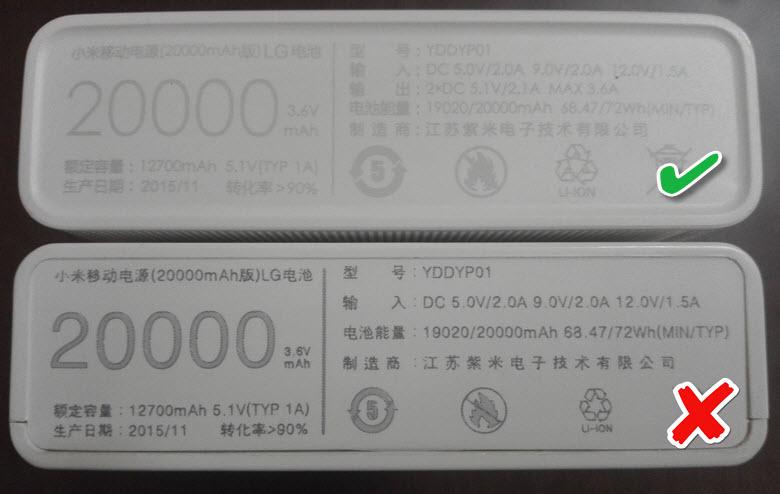 bower bank printing branding
