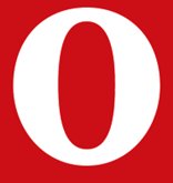 Opera Mini for Windows Phone is Available for Download