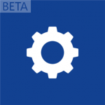 gestures beta lumia logo
