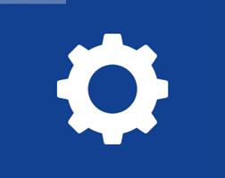gestures beta lumia logo