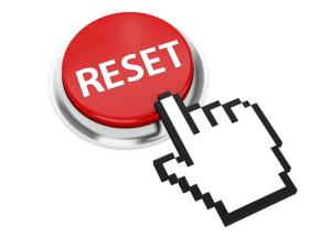 reset-button2