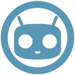 CM13 CyanogenMod