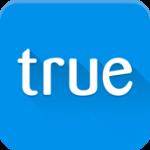 truecaller icon