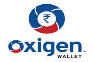 oxigenwallet logo