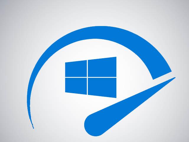 Iobit toolbox windows