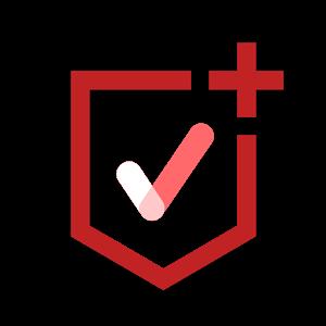 oneplus care logo