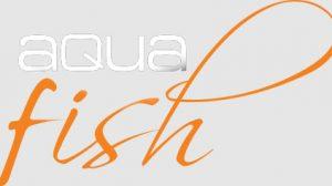 intex aqua fish logo
