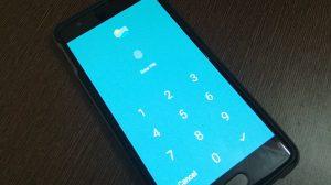 oneplus-3-app-lock
