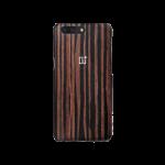 Ebony Case for OnePlus 5