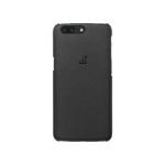 Sandstone Case for OnePlus 5